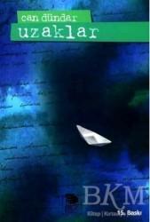 İmge Kitabevi Yayınları - Uzaklar