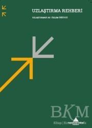 Yeditepe Üniversitesi Yayınevi - Uzlaştırma Rehberi