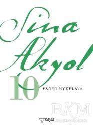 Mayıs Yayınları - Vadedimveylaya
