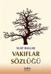 Der Yayınları - Vakıflar Sözlüğü