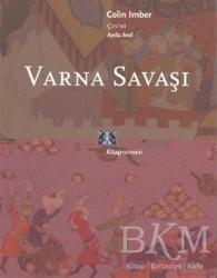 Kitap Yayınevi - Varna Savaşı