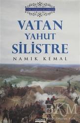 Yörünge Yayınları - Vatan Yahut Silistre