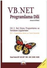 Papatya Yayıncılık - VB.NET Programlama Dili