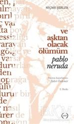 Islık Yayınları - Ve Aşktan Olacak Ölümüm