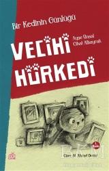 Okur Çocuk - Vecihi Hürkedi - Bir Kedinin Günlüğü