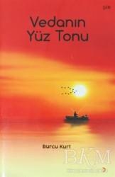 Cinius Yayınları - Vedanın Yüz Tonu