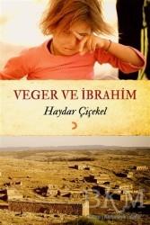 Cinius Yayınları - Veger ve İbrahim