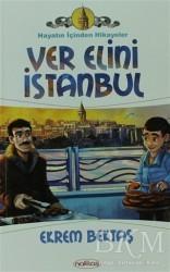 Nakkaş Yapım ve Prodüksiyon - Ver Elini İstanbul