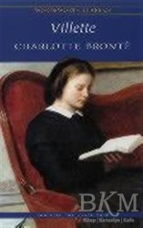 Wordsworth Classics - Villette