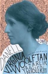 Timaş Yayınları - Virginia Woolf'tan Yazarlık Dersleri