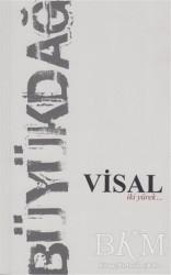 Yayın Dünyamız Yayınları - Visal