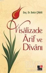 Kesit Yayınları - Visalizade Arif ve Divanı