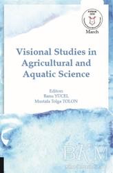 Akademisyen Kitabevi - Visional Studies in Agricultural and Aquatic Science