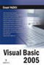 Nirvana Yayınları - Visual Basic 2005