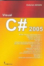 Nirvana Yayınları - Visual C# 2005