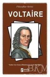 Parola Yayınları - Voltaire