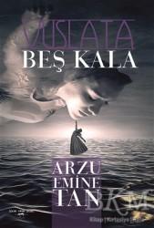 Sokak Kitapları Yayınları - Vuslata Beş Kala
