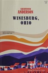 Yedi Yayınları - Winesburg Ohio