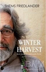 Timaş Yayınları - Winter Harvest