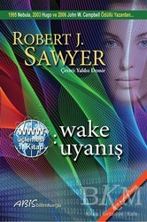 Abis Yayıncılık - www: Wake - Uyanış