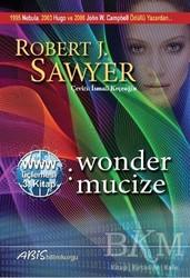 Abis Yayıncılık - www. Wonder - Mucize
