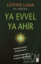Feniks Yayınları - Ya Evvel Ya Ahir