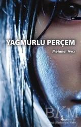 Okur Kitaplığı - Yağmurlu Perçem