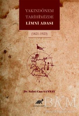 Yakın Dönem Tarihimizde Limni Adası