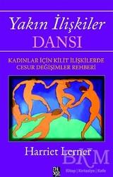 Diyojen Yayıncılık - Yakın İlişkiler Dansı