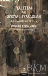 Pinhan Yayıncılık - Yalıtım ve Sosyal Temaslar
