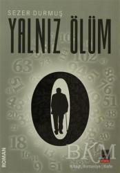 Babıali Kitaplığı - Yalnız Ölüm