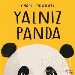 Masalperest - Yalnız Panda