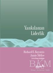 Albaraka Yayınları - Yankılanan Liderlik