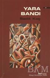 Okur Kitaplığı - Yara Bandı