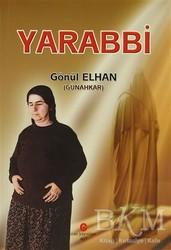 Can Yayınları (Ali Adil Atalay) - Yarabbi