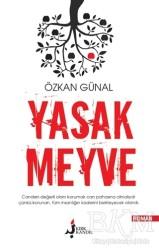 Kırk Kandil Yayınları - Yasak Meyve