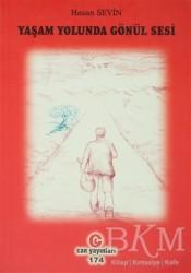 Can Yayınları (Ali Adil Atalay) - Yaşam Yolunda Gönül Sesi