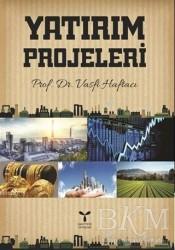 Umuttepe Yayınları - Yatırım Projeleri