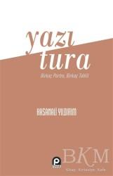 Pınar Yayınları - Yazı Tura