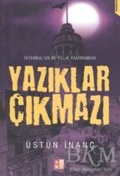 Babıali Kültür Yayıncılığı - Yazıklar Çıkmazı