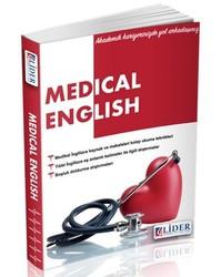 Lider Yayınları - YDS Medical English Lider Yayınları