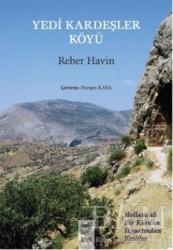 Telos Yayıncılık - Yedi Kardeşler Köyü