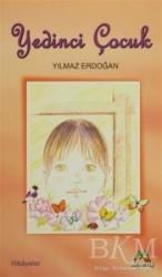 Meneviş Yayınları - Yedinci Çocuk