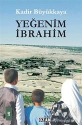 Ozan Yayıncılık - Yeğenim İbrahim