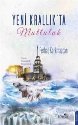 Boramir Yayınları - Yeni Krallık'ta Mutluluk