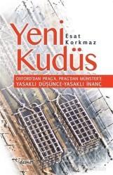 Demos Yayınları - Yeni Kudüs