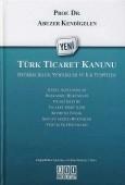 On İki Levha Yayınları - Yeni Türk Ticaret Kanunu