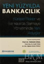 Derin Yayınları - Yeni Yüzyılda Bankacılık