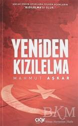 Çığır Yayınları - Yeniden Kızılelma