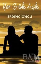 Ozan Yayıncılık - Yer Gök Aşk